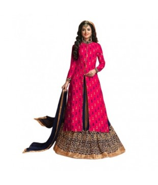 Exclusive Dress Materials