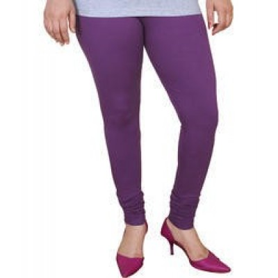 AARJIKA Violet Leggings