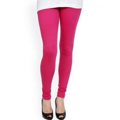 AARJIKA Rose Leggings