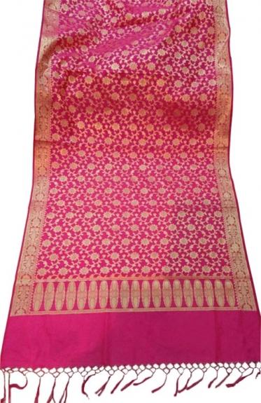 Banarasi Handloom Duppatta