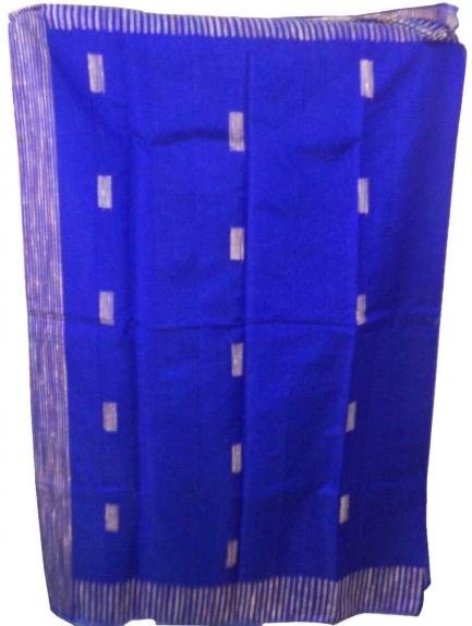 Shantipur Handloom Saree
