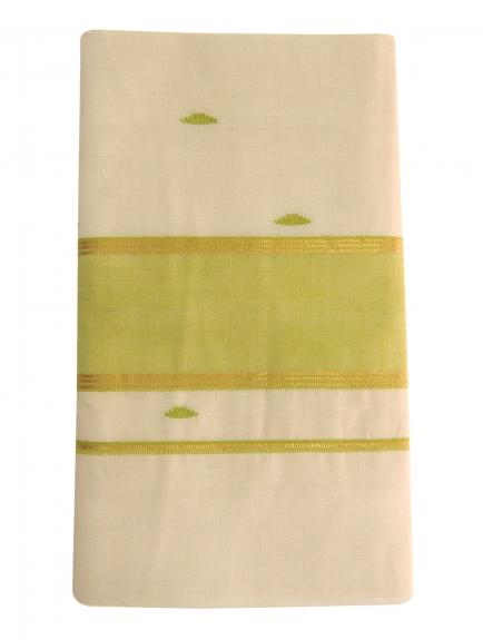 Balaramapuram Handloom Saree