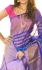 Uppada Handloom Saree
