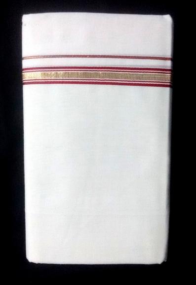 Handloom Dhoti
