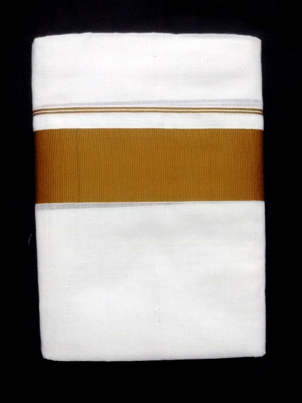 Powerloom Dhoti
